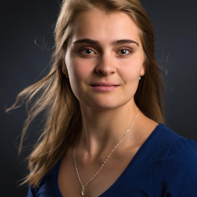 Kateřina Macková