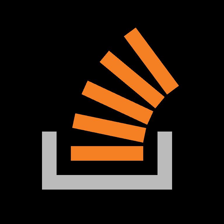 Stack Overflow Scraper