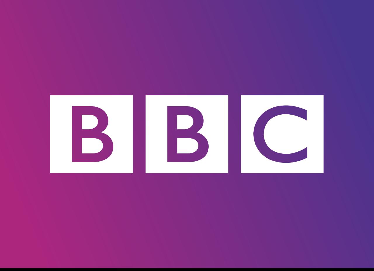 BBC Scraper