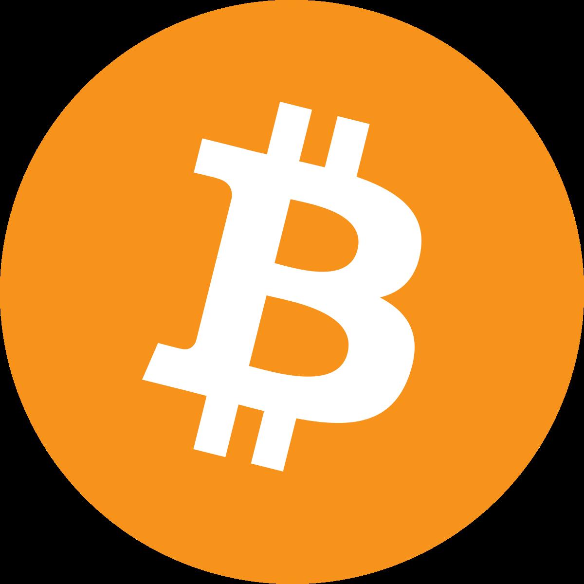 Bitcoin Scraper