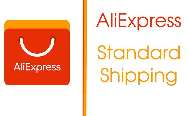 Aliexpress Tracking Updates Checker
