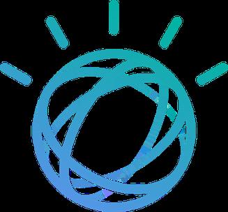 Watson Integration