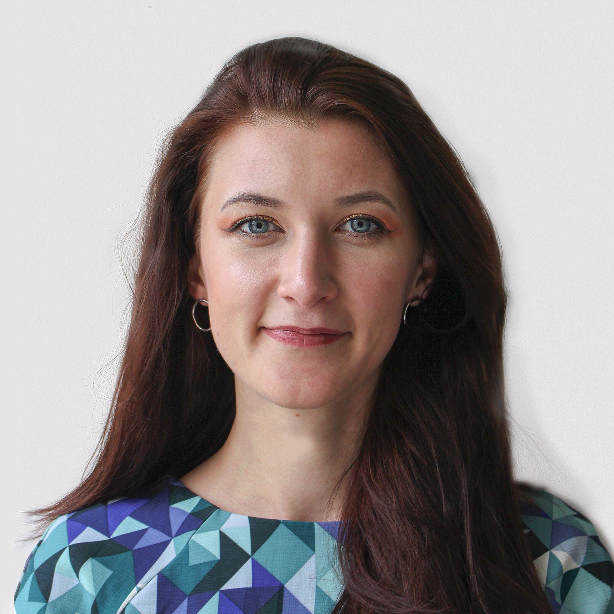 Natasha Lekh