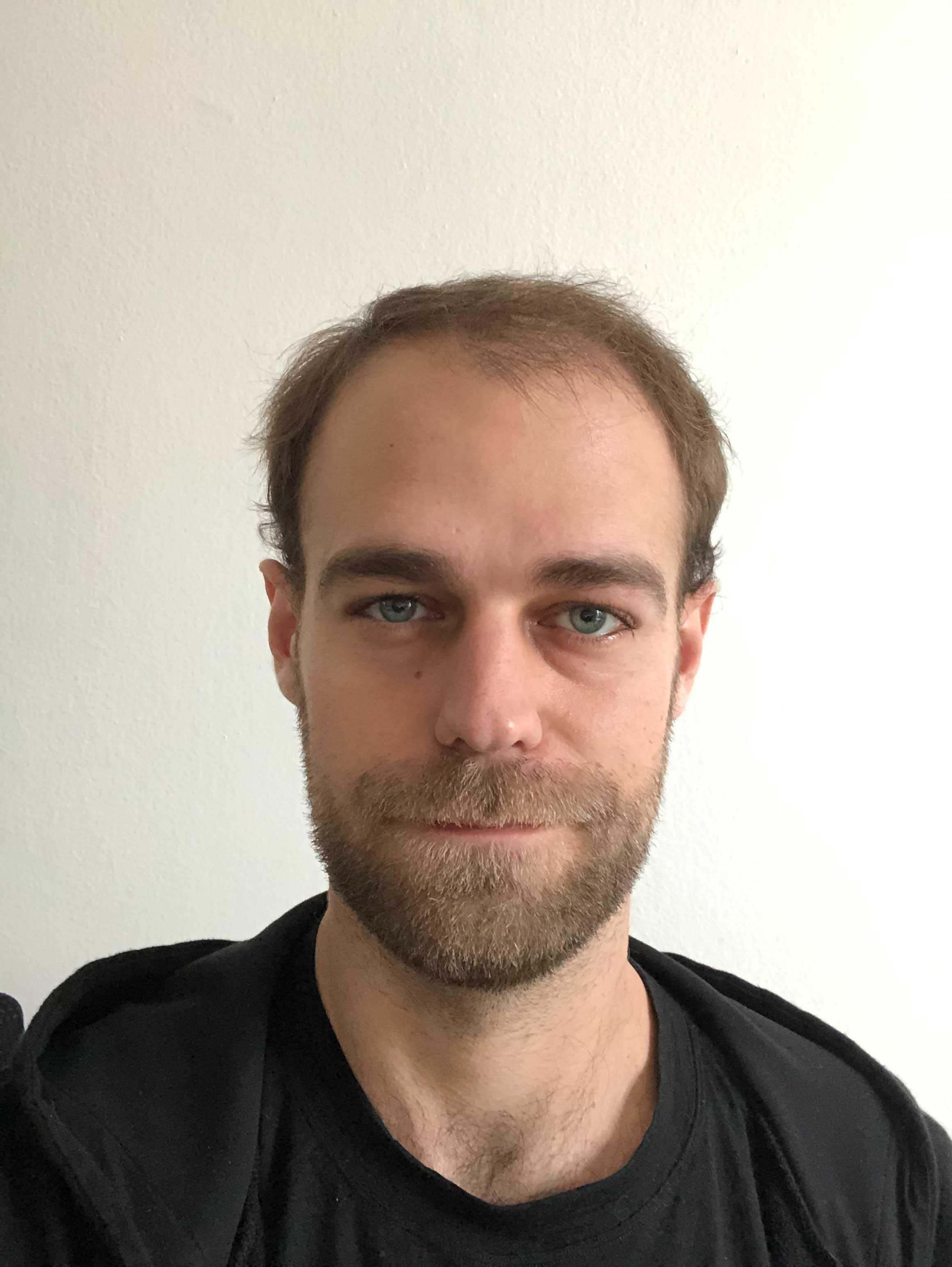Martin Adámek