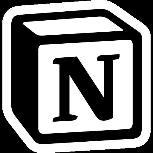 Automated Notion Backup