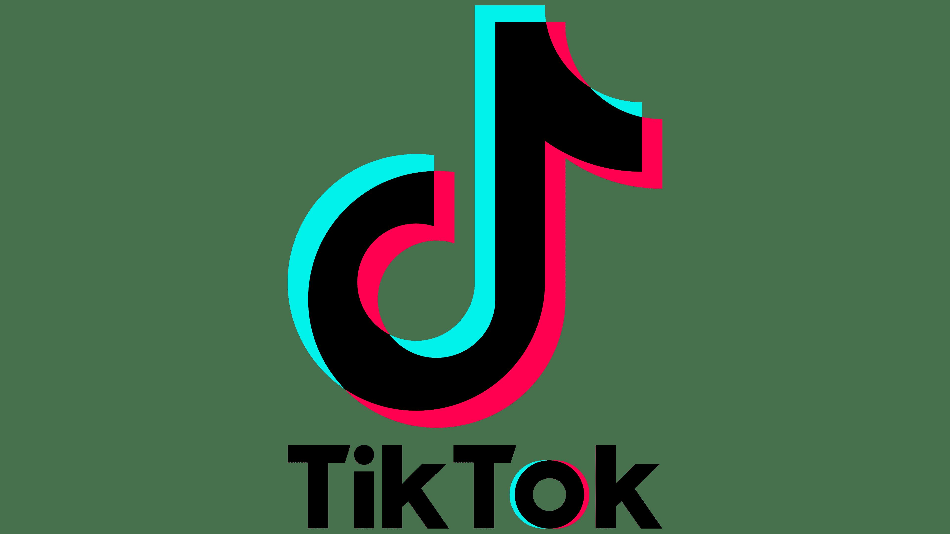 TikTok Scraper