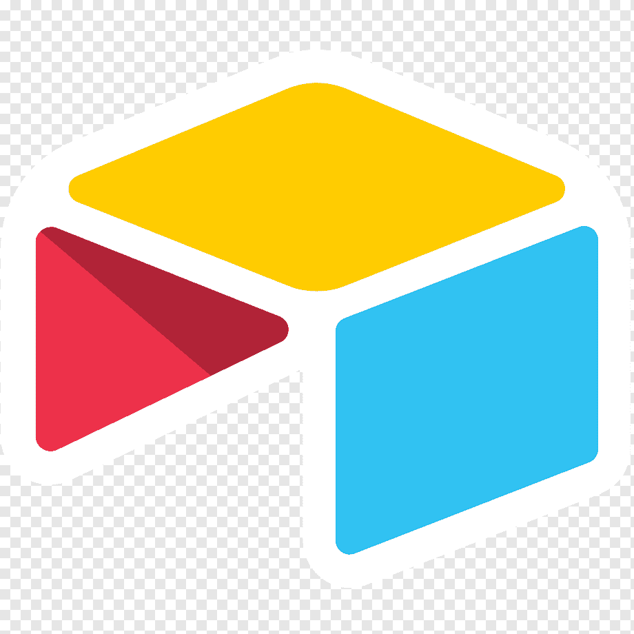 Airtable Export
