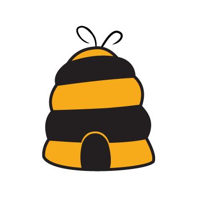 Buzzbuzzhome Scraper
