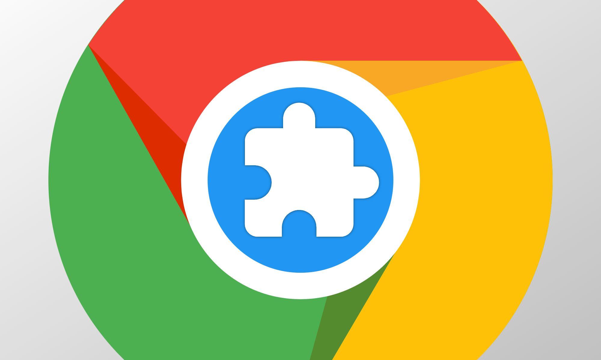 Chrome Extension Scraper