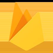 Firebase Import