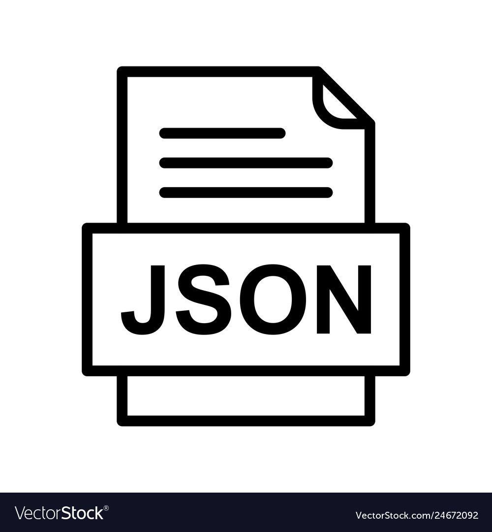 JSON Content Checker