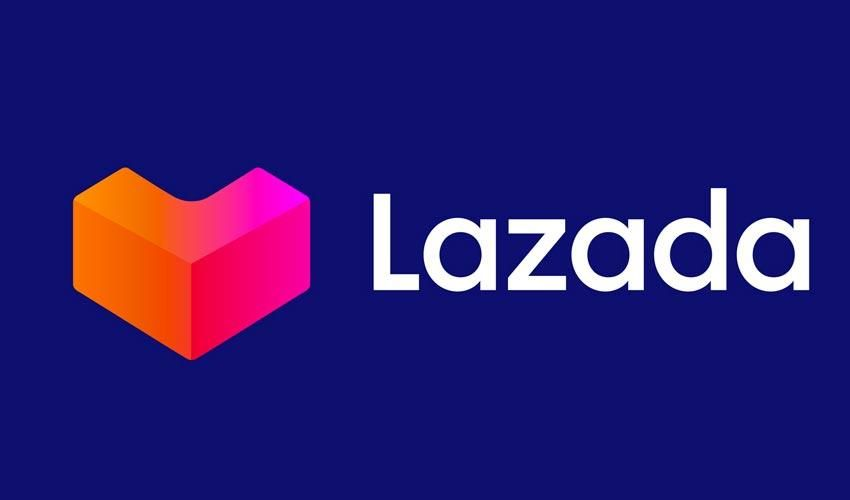 Lazada Scraper