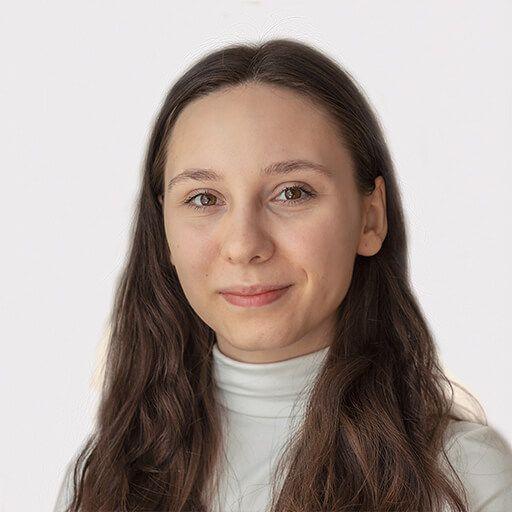 Markéta Sauerová