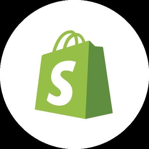 Shopify Scraper