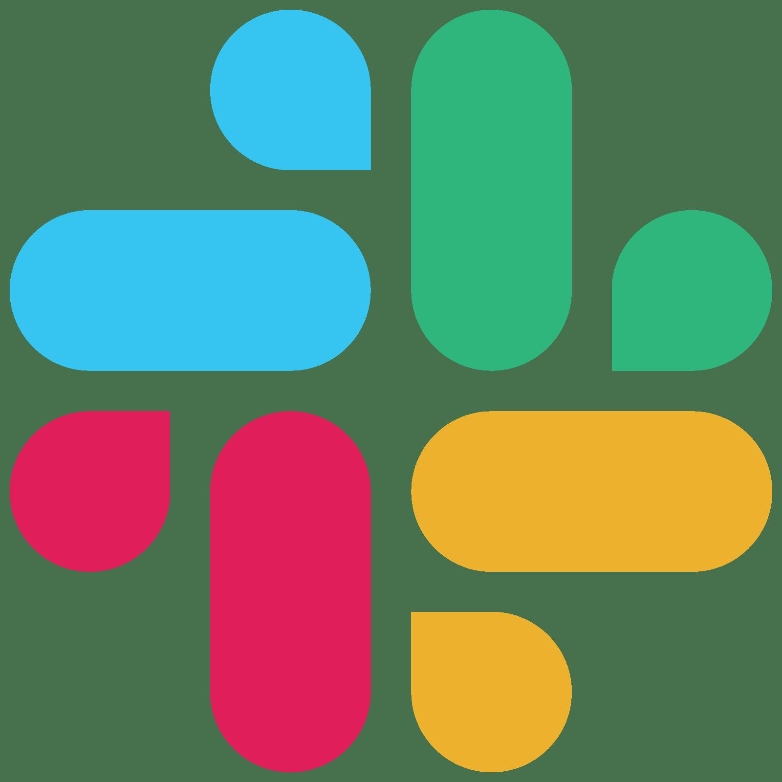 Slack Automation