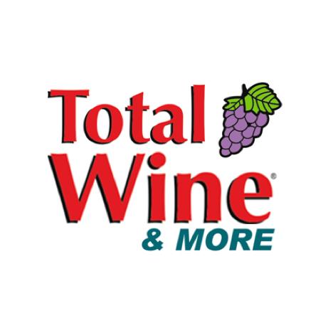 Total Wine Scraper