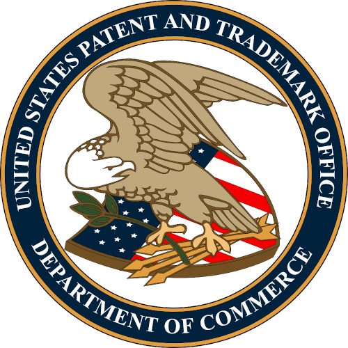 USPTO Trademark Status Checker